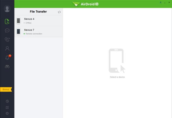 airdroid3desktop