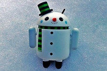 Android power! 2014's top tips, tricks, and buying advice