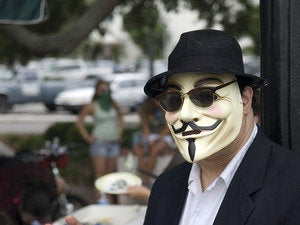 anonymous spy privacy security