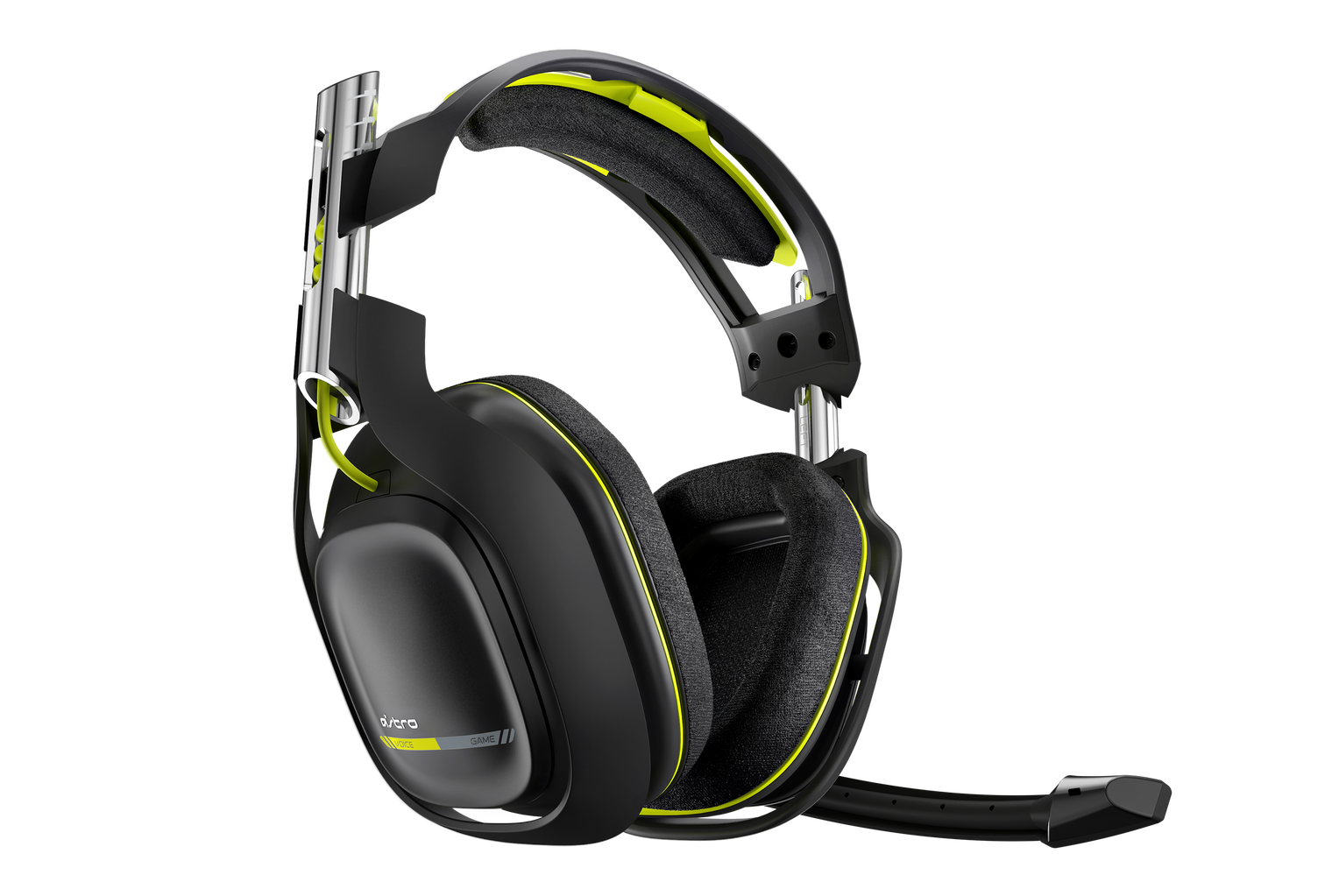 the best gaming headsets of the year pcworld. Black Bedroom Furniture Sets. Home Design Ideas