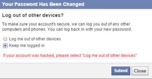 facebookproblem