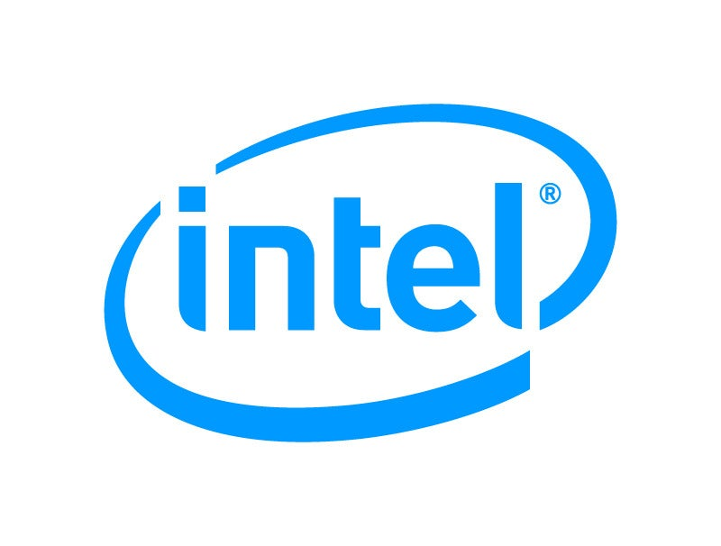 Intel Transforming Business