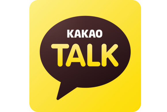 Kakao Talk adds encrypted 'secret chat' feature amid ...
