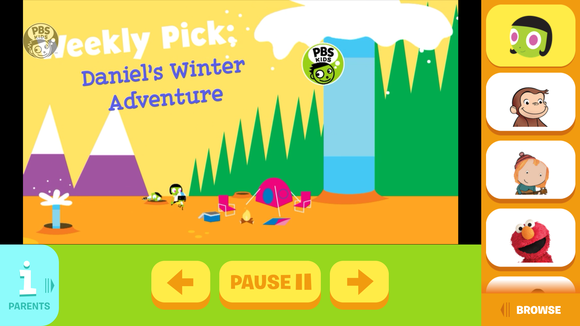 pbs kids android