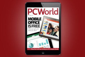 pcwdigitaledition primary dec