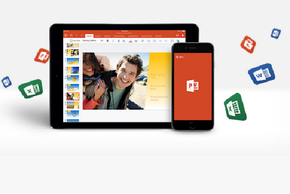 powerpoint for ipad hero 100529140 primary