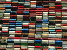 Devs love containers -- and ops should, too