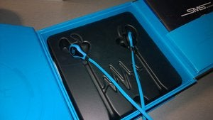 Intel SMS Audio headphones wearables