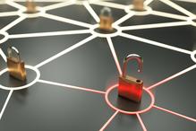Cisco discloses PIX firewall, IOS software security holes