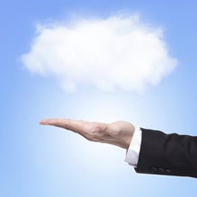 Why the cloud? In 2016, it was the lure of the new