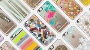 custom cases main