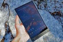 Hands on: Dell's Venue 8 7000 tablet makes an awesome first impression