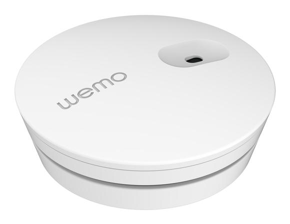 F7C040 WeMo alarm sensor