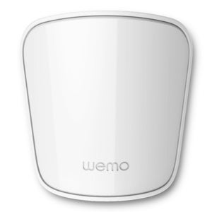 Belkin F7C041 WeMo room motion sensor