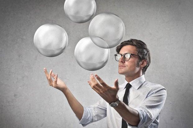 Persuasive essay on mastering a skill