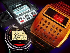 smartwatch intro primary