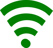 Wi-Fi challenges Bluetooth for the beacon market