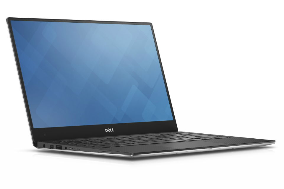The best laptops of 20...