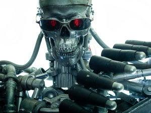 Intelligent cyber threats