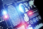 cyberthreat thinkstock