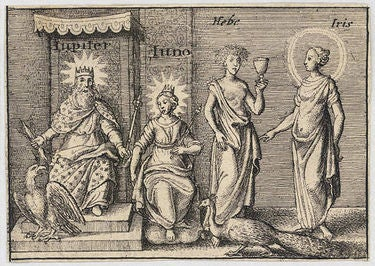 file wenceslas hollar   the greek gods. jupiter