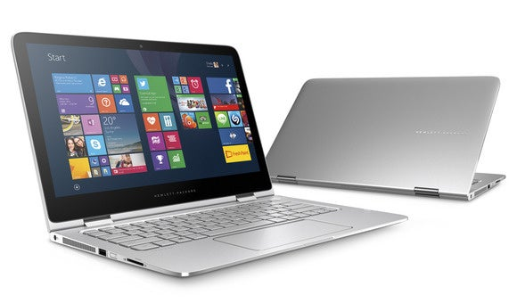 hp spectre x360 notebook mode cropped