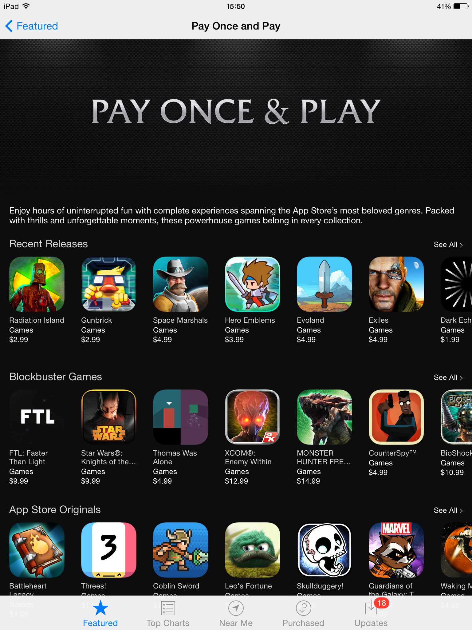 Apps That Pay To Play Games