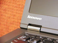 Web browsers are also to blame for Lenovo's Superfish fiasco