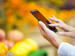 mobile retail2
