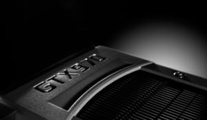 nvidia geforce gtx 970 stylized 100565405 large