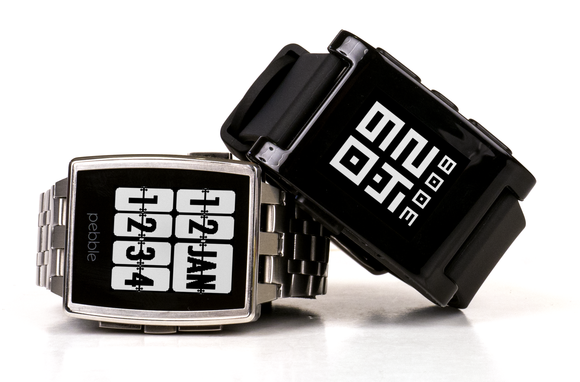 pebble steel 100222297 large