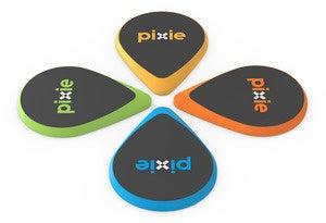 pixie group 03