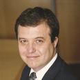 Dr. Rado Kotorov