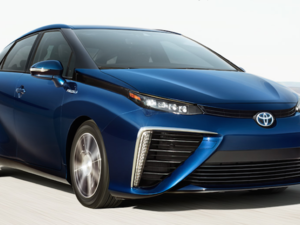 hydrogen fuel cell vehicles essay Fuel cell vehicles running on compressed hydrogen may have a power-plant  clean technica listed some of the disadvantages of hydrogen fuel cell vehicles so did.
