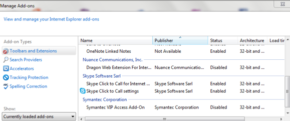 skype annoyance click to call 3