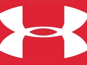 underarmor logo2