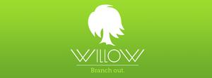 willow primary