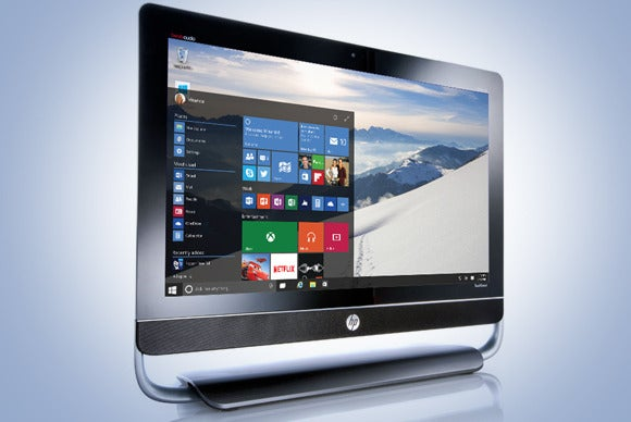 7 new hardware technologies you 39 ll see in windows 10 pcs for Windows 10 pc