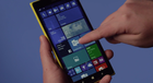 windows 10 for phones 1 100568066 large