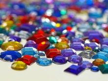 Celebrate 2016's mobile gems