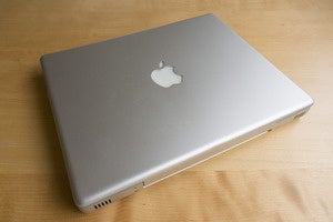 12 powerbook g4 primary