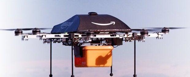 amazon prime air drone1