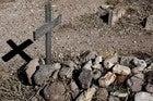 grave 234242 1280