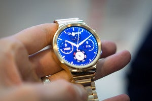 huawei watch android wear 02