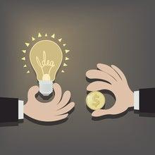 2017: How innovation management is bridging the startup-enterprise divide