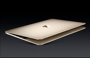 macbook 12 primary