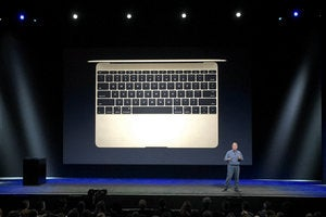 macbook schiller2