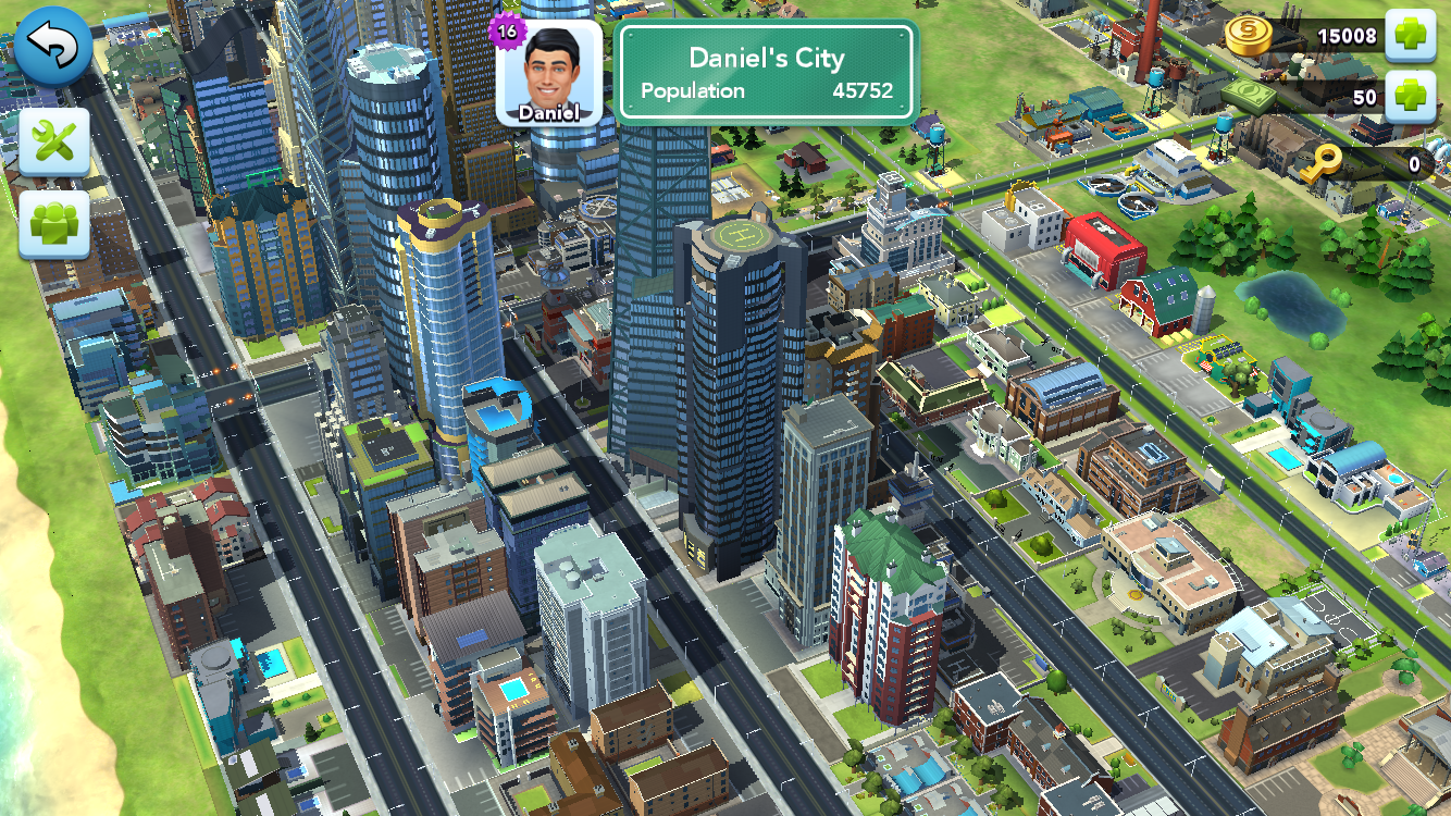 http://core0.staticworld.net/images/article/2015/03/simcity-bigcity-100574726-orig.png