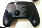 Steam Controller Final