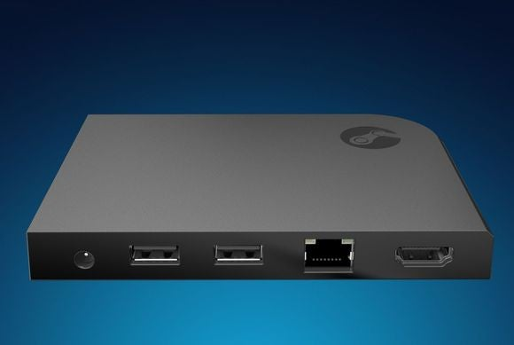 steam_link_in-home_streaming_box_revealed_gdc_2015